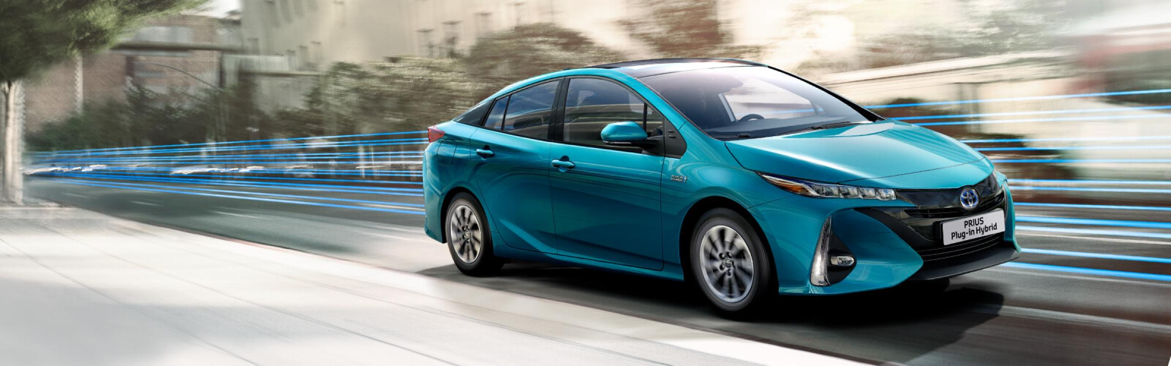 Prius Plug In Models Amp Features Steven Eagell Toyota