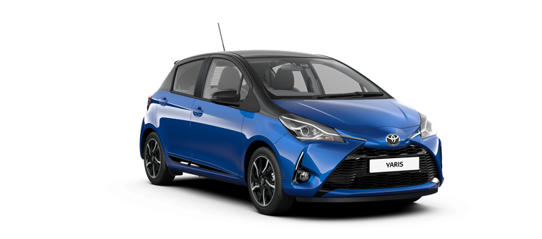 Yaris Models Amp Features Steven Eagell Toyota Cambridge